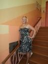 Личный фотоальбом Oljga Avdeeva