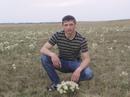 Личный фотоальбом Дмитрия Надуды