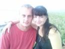 Личный фотоальбом Вячеслава Абанина