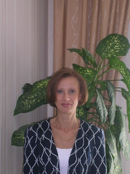 Ольга Рухмакова, 54 года, Санкт-Петербург, Россия
