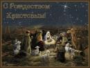 Фотоальбом Юлии Федоровой