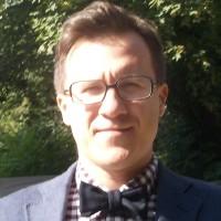 Личная фотография Владислава Архипова