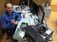 Андрей Буряк фото №31