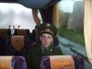 Антон Румянцев фотография #19