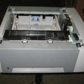 HP Q5963-67901 Лоток для HP LJ 2400 / 2410 / 2420