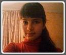 Личный фотоальбом Юлии Хрущёвы