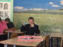 Персональный фотоальбом Георгия Мурзина