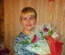Олечка Зайцева, Неман, Россия