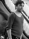 Личный фотоальбом Альберта Коновалова