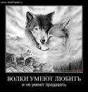 Фотоальбом Анастасии Кавецкой