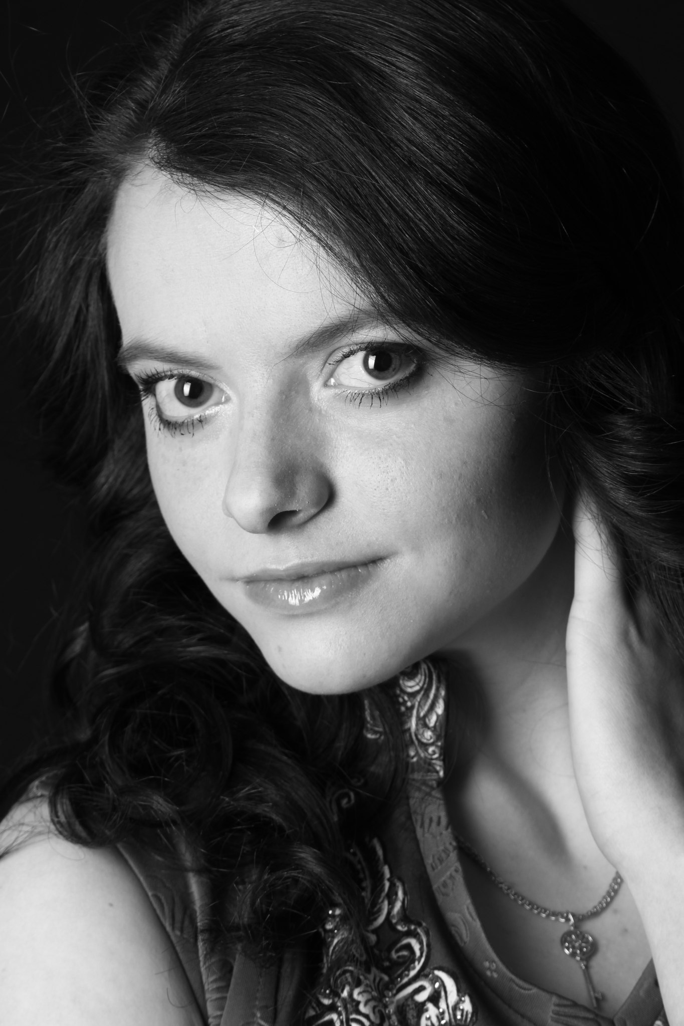 Татьяна, 26, Samara