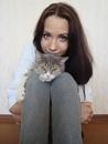 Персональный фотоальбом Юлии Иванченко