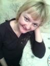 Персональный фотоальбом Натальи Яшиной