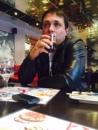 Дмитрий Ярчук фотография #17