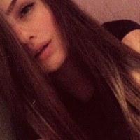AnnaAntonova