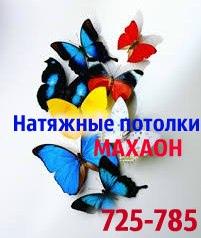 Αнтон Βишняков, Сыктывкар, Россия