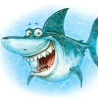 АкулинаСъемкота