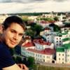 Сергей Павлёнычев
