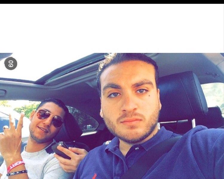 фото из альбома Mamdouh Al-Turkumany №8