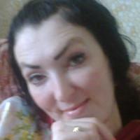 OlesyaBoltkova