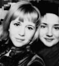 Фотоальбом Натальи Бителёвы