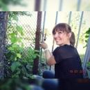 Яна Румянцева фотография #26