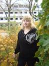 Фотоальбом Наталии Беляковой