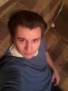 Личный фотоальбом Мишы Подшивалова