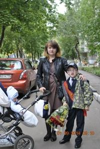 photo from album of Alla Zhukova №3