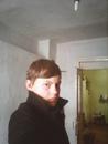 Фотоальбом Влада Курбатова