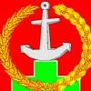 ТИК Матвеево-Курганского района