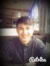 Волошин Денис |  | 37