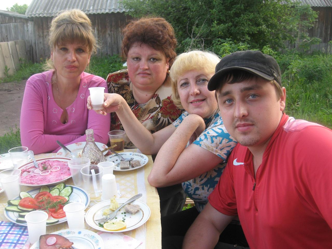 фото из альбома Евгения Плотникова №9