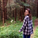 Персональный фотоальбом Ольги Щербаковой