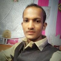 HiteshSharma