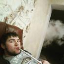 Денис Байшев, Засечное, Россия