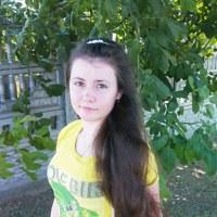 ЕвгенияГромова