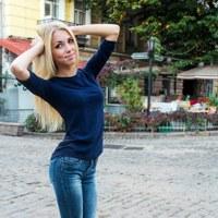 ОльгаРомановская