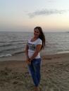 Персональный фотоальбом Кристины Малкиной