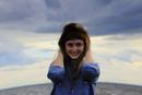 Фотоальбом Виктории Бендовской