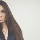 Фотоальбом Анны Андриановой