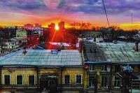 Александр Иванов фото №13