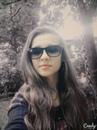 Личный фотоальбом Алины Диканской