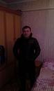 Персональный фотоальбом Бахи Абилова