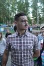 Фотоальбом Сергея Николаева