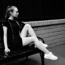 Личный фотоальбом Евгении Кудрявцевой