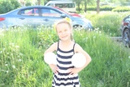 Света Хасаншина, 35 лет, Выборг, Россия