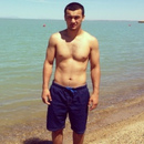 Фотоальбом Bekhzod Usmonov