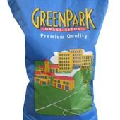 GreenPark (спорт)