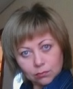 Персональный фотоальбом Татьяны Колесовой-Сотниковой